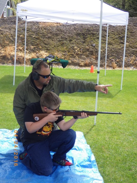 Kids Firearm Safety 2