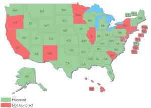 utah-concealed-carry-map-lrg