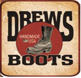 Drew's Boots